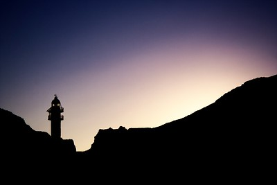 Tenerife 10.9.2012 - třetí den