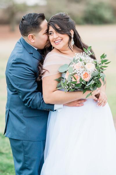 © 2015-2020 Sarah Duke Photography_Herrera Wedding_-711.jpg