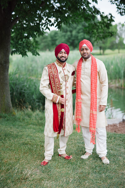 Le Cape Weddings - Shelly and Gursh - Indian Wedding and Indian Reception-113.jpg