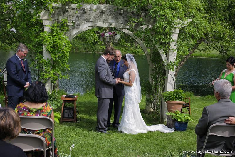Columbus Wedding Photography-138.jpg