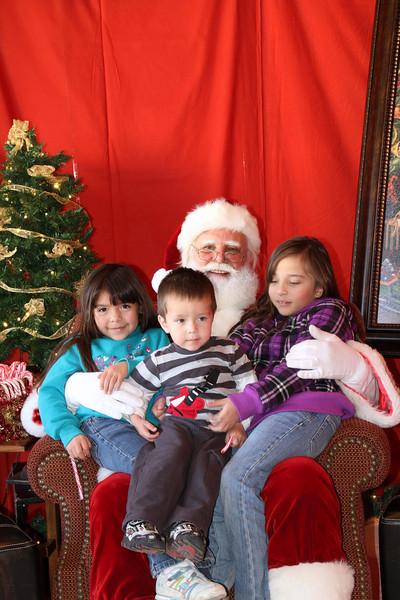 Santa Clause 27NOV2010-039.JPG