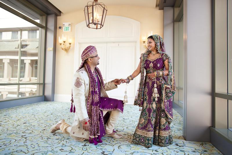 Shikha_Gaurav_Wedding-874.jpg