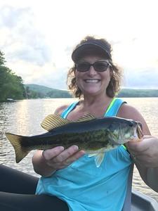 Fishin' 17