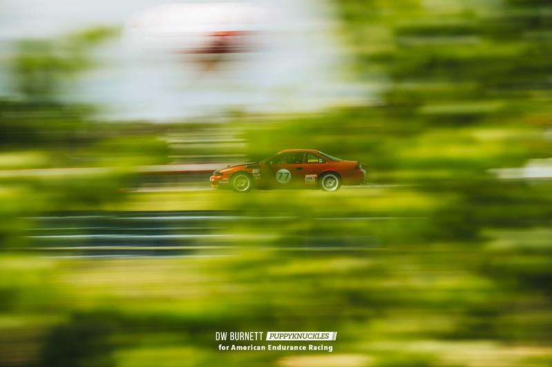 DW-Burnett-AER-NJMP-2017-9964.jpg