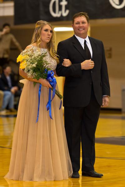 Sports-Basketball-Pulaski Academy-2014 Homecoming-94.jpg