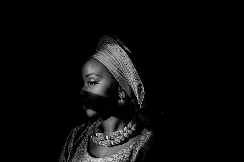 nigerian wedding photos-6.jpg