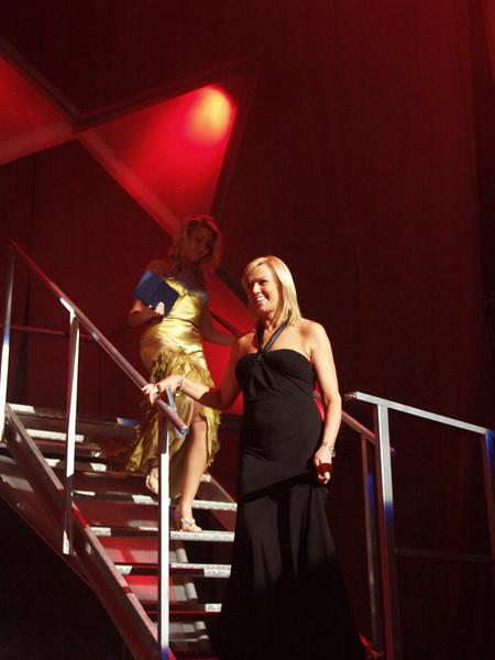 Awards 2007-217.JPG