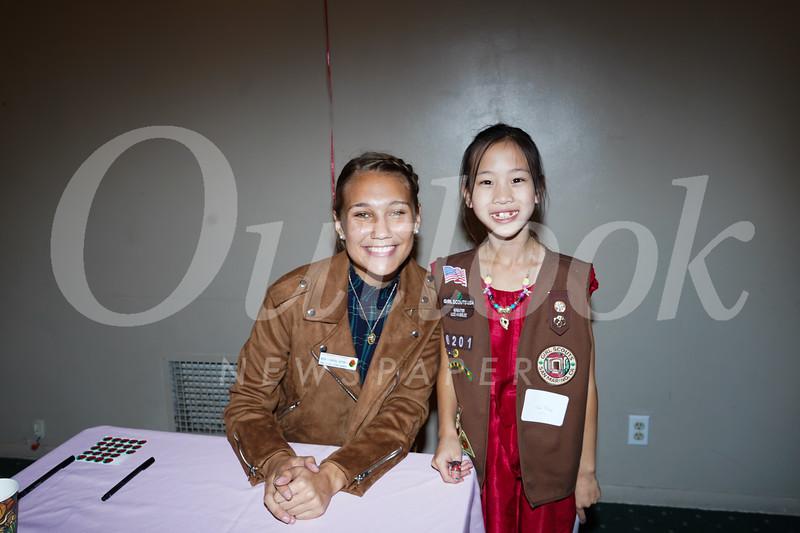 09327 Princess Reese Rosental Saporito and Lila Wang.jpg