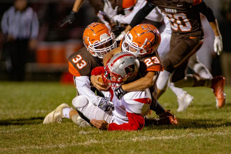 Buck Var Football vs. Fairview 10-4-19-2606.JPG