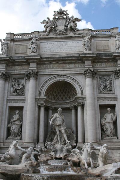 Italy Gianna -   0109.jpg