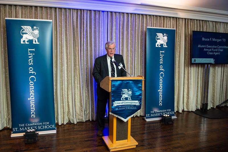 LOC Philadelphia Regional Launch 11.5.2019