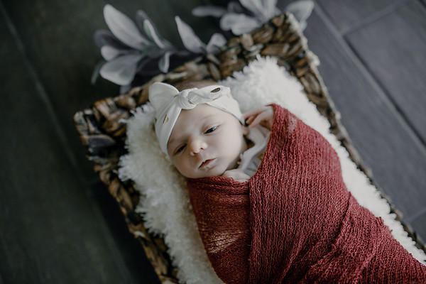 Baby Haverland