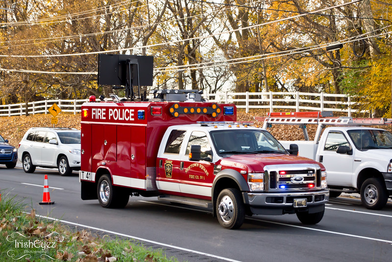 Newtown Square Fire Company (41).jpg