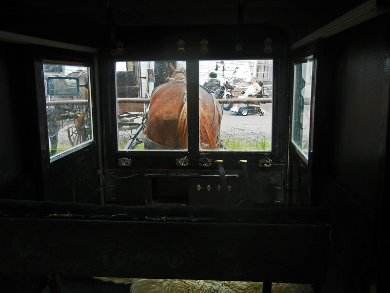 DSCN1743 Inside of Amish carriage.jpg
