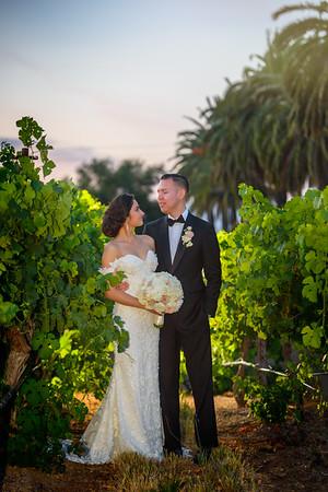 James & Jessica Wedding 07/06/19