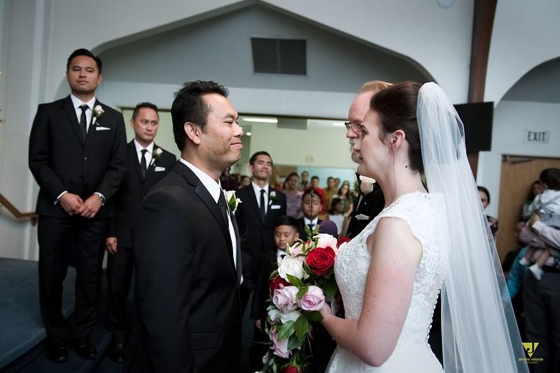 Wedding of Elaine and Jon -189.jpg