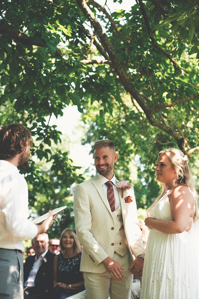 Awardweddings.fr_Amanda & Jack's French Wedding_0289.jpg