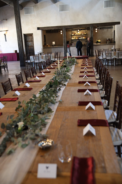 010420_CnL_Wedding-291.jpg