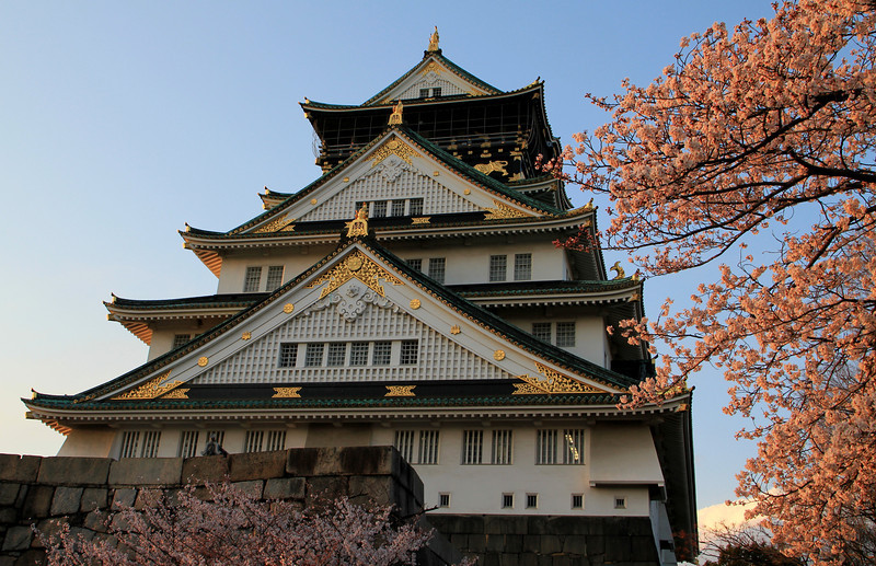 Japan 2012 f021.JPG