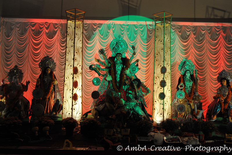 2013-10-12_DurgaPuja_Ashtami@KallolNJ_36.jpg