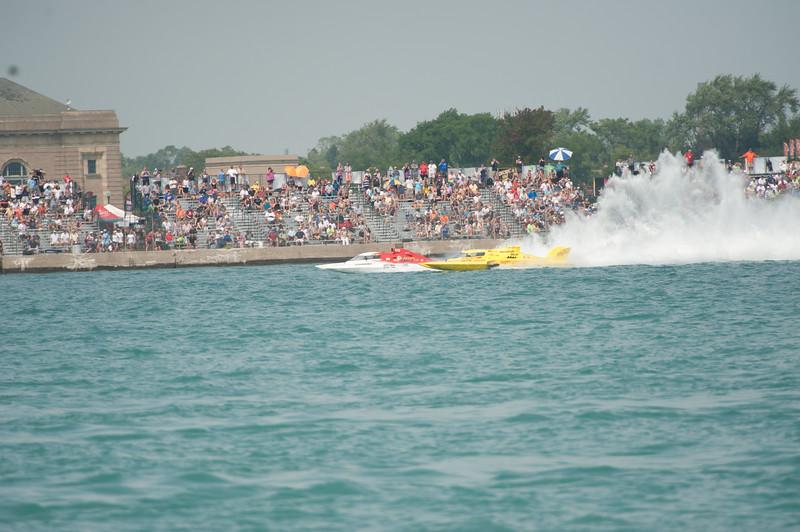 2018 Detroit Hydroplane Races 400.jpg