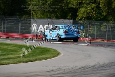 242 Blitzkrieg Racing