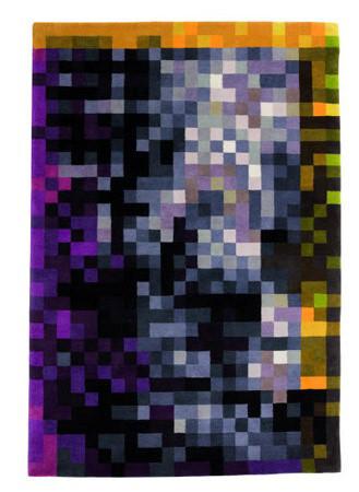 416c831b995f7bc0990ab131374bacd7.jpg
