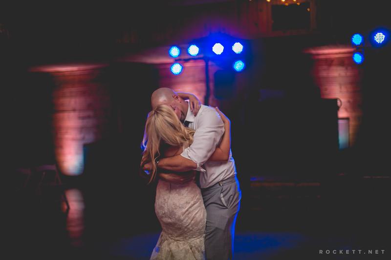 2015-09-26-Portier Wedding Web-1104.jpg