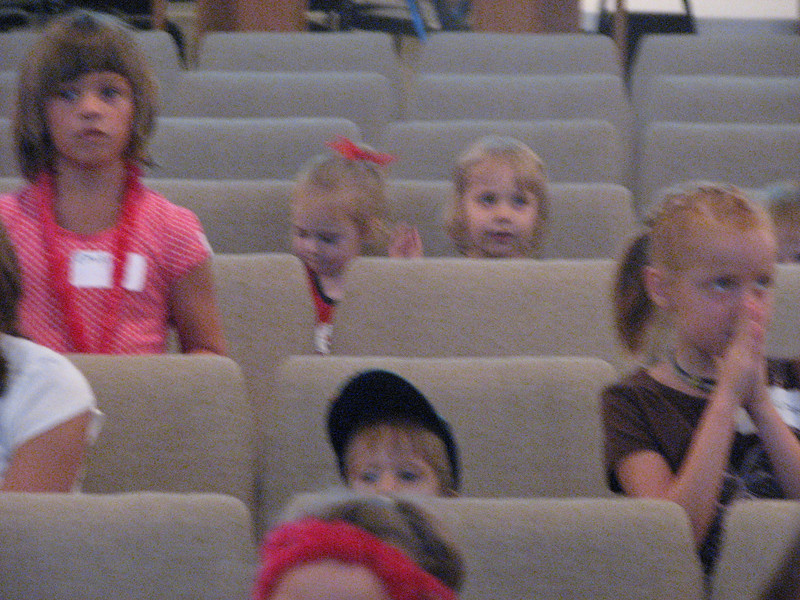 NE Parkview Comm Nazarene VBS North Platte NE July 2010 011.JPG