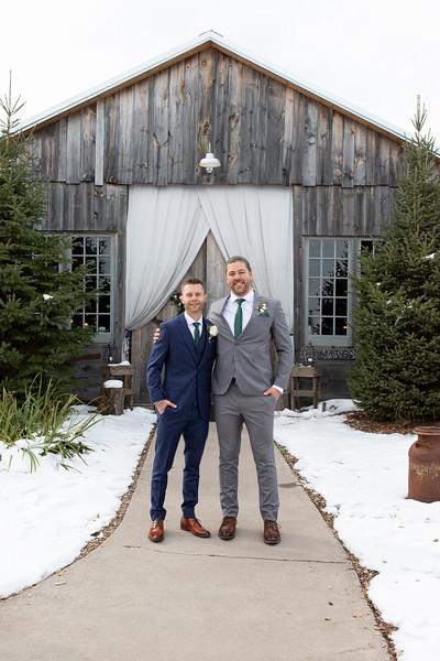 Blake Wedding-526.jpg
