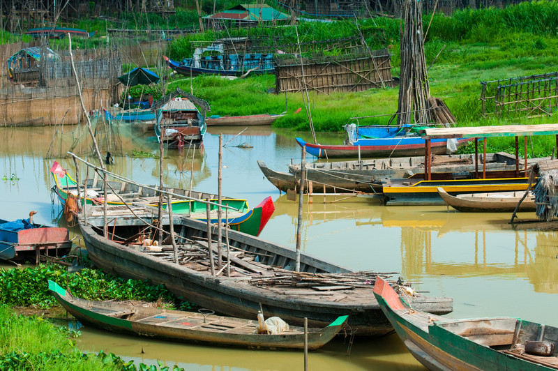 Siem Reap D19-56.jpg