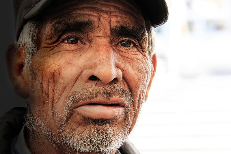 old mans face close up.jpg