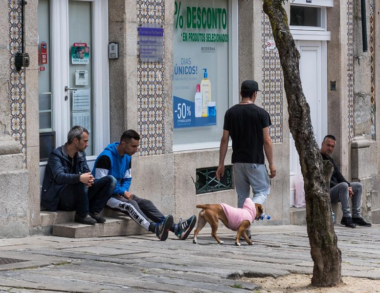 Porto 141.jpg