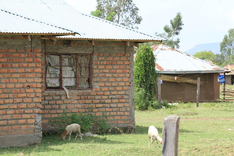 Kenya Part1 '15 1050.JPG