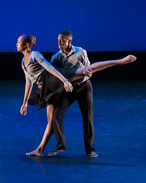 LaGuardia Graduation Dance Dress Rehearsal 2013-477-Edit#2.jpg