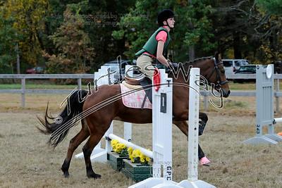 141 Ashley & Ruby Tuesday 10-13-2013