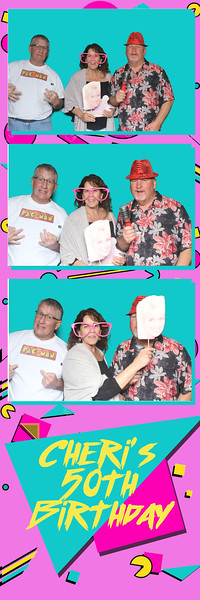 Cheri_50th_Bday_Output__41.jpg