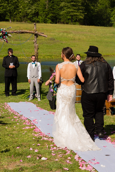 Ceremony-64.jpg