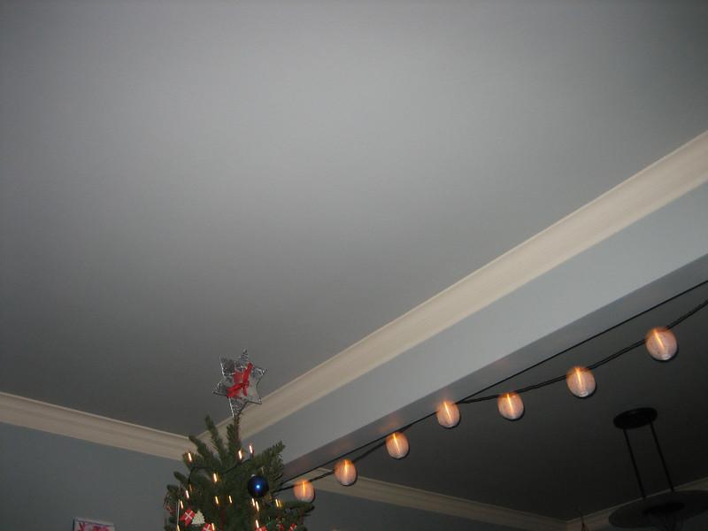 Christmas 2006 & Other 219.JPG
