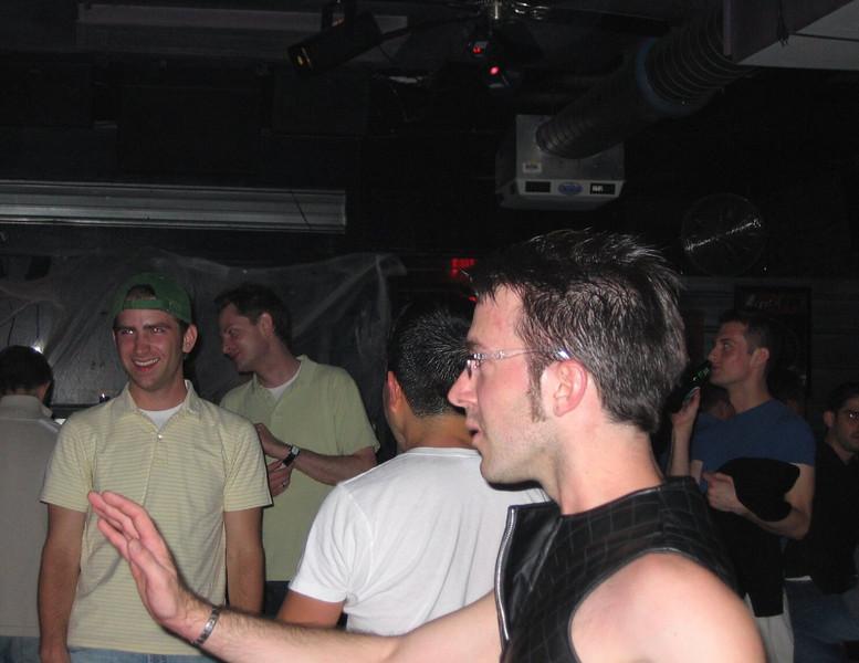 CGMC - Atmosphere Bar Night_Page_87.jpg