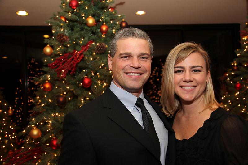 BCA Christmas 09 1034.jpg