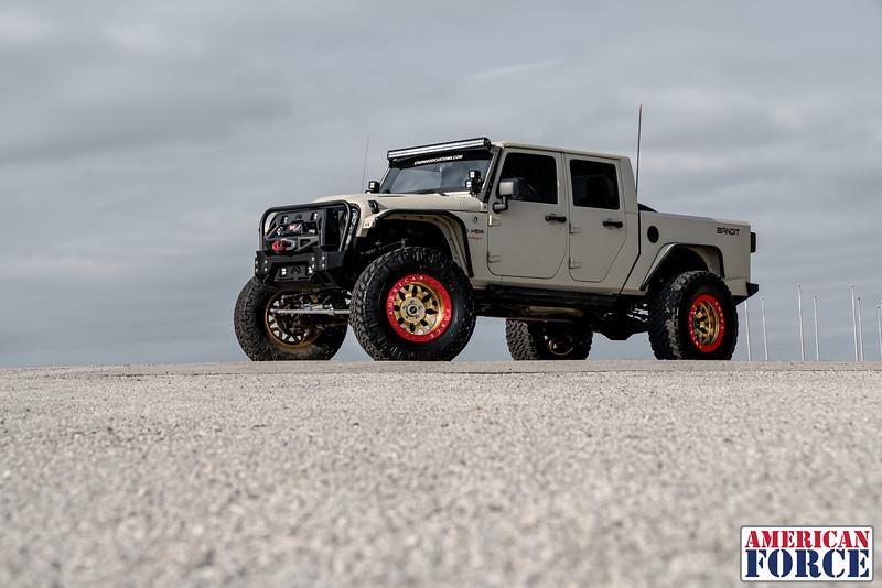 Starwood-Jordan-Bandit-Jeep-Beadlock-EVOBD5-160312-DSC00669-41.jpg