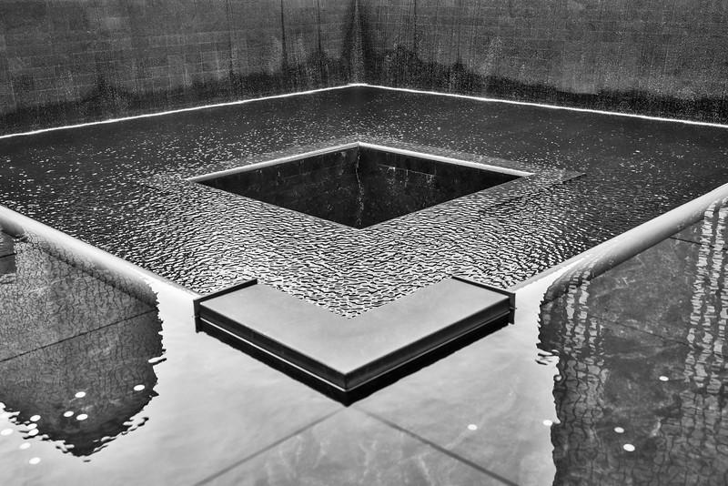 NY Memorial.jpg