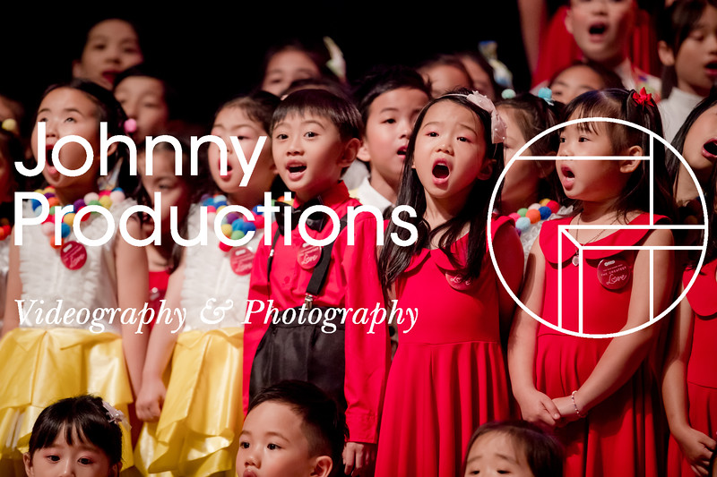 0124_day 2_finale_johnnyproductions.jpg