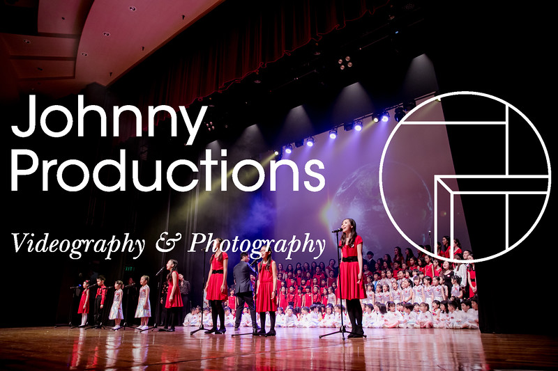 0002_day 1_finale_red show 2019_johnnyproductions.jpg