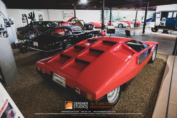 2019 04 Sarasota Classic Car Museum