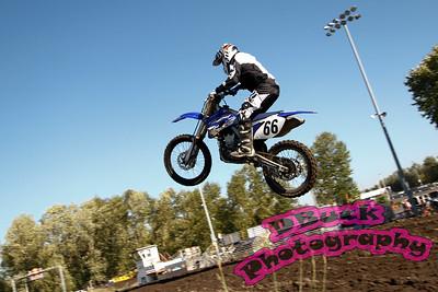 8-18-16 Thursday Night Motocross