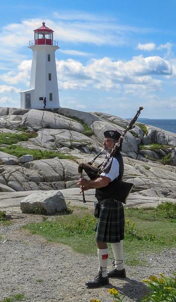 Peggys Cove Piper.jpg