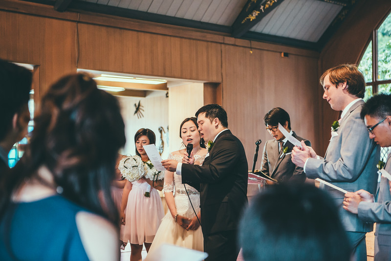 2016-08-27_ROEDER_DidiJohn_Wedding_CARD1_0320.jpg