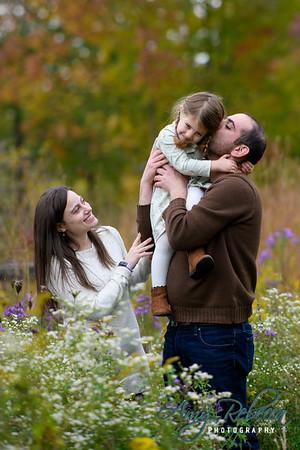 10-6-Jonathon + Allison + Eliana